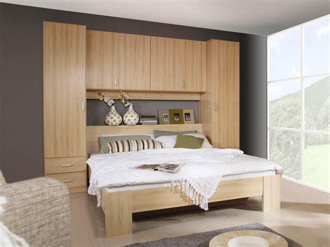 chambre à coucher pont de lit beau chambre a coucher avec pont de lit avec best lit pont
