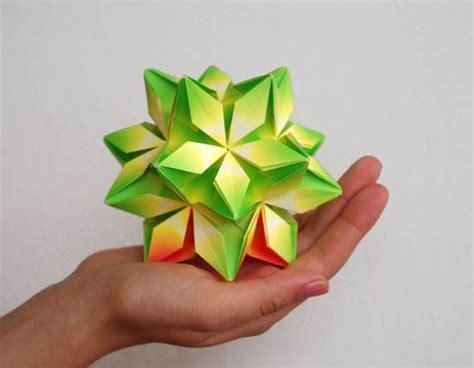 christmas handmade paper craft decorations 28
