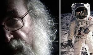 MOON LANDINGS 'FAKE': What Stanley Kubrick's family say ...
