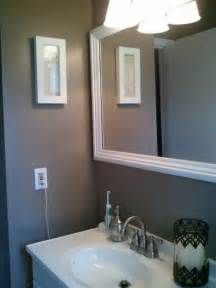 Best Paint Color For Bathroom Vanity by Best Small Bathroom Paint Colors For Small Bathrooms With