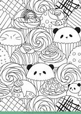 Colouring Pages Adults Adult Downloadable Books Activity Below Many Any Thumbnail sketch template