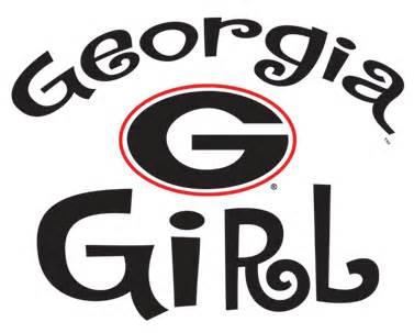 Free Georgia Bulldog Pumpkin Stencil by Georgia Bulldogs Georgia Clear Vinyl Decal Car Truck