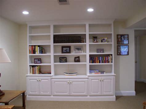 Bookcases Ideas Bookcases Oak Pine Birch Maple Mahagony