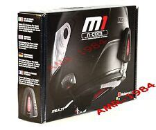 headset für handy bluetooth headset helm in handy headsets g 252 nstig kaufen ebay