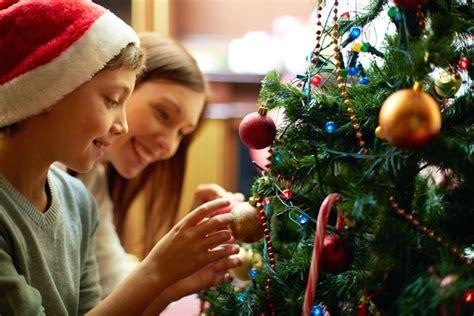 que signica el arbol de navidad qu 233 significa la navidad y por qu 233 se celebra el 25 de