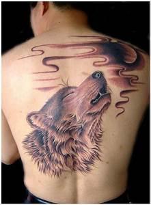 Lune Dessin Tatouage : 44 tatouages de lunes avec d 39 autres dessins ~ Melissatoandfro.com Idées de Décoration