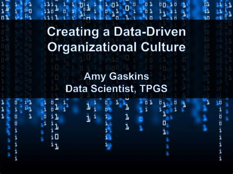 Creating A Data-driven Organizational Culture Schedule Cricket Gmt Time Research Proposal Example Table Class Diagram Parenting Examples Diet Plan Chart Multiplication Short Definition Without Answers