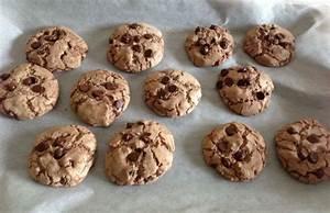 Kekse Backen Rezepte : knusprige kekse backen ~ Orissabook.com Haus und Dekorationen