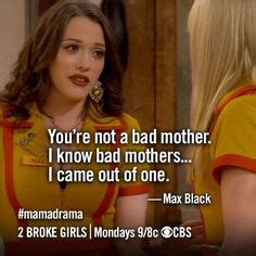 Two Broke Girls Memes - 1000 images about two broke girls on pinterest 2 broke girls max black and kat dennings