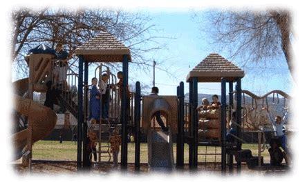 preschools in whittier ca ramona elementary state preschool preschool 41051 32317