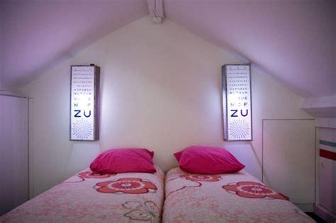 deco chambre fille 12 ans quelle dco pour la chambre d 39 une fille de 12 ans