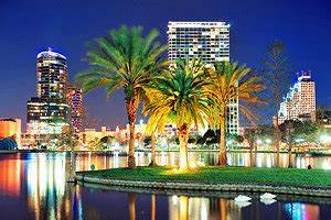 10 Top-Rated Tourist Attractions in Orlando PlanetWare