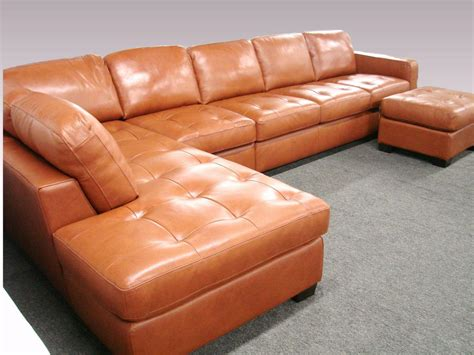 cheap used sectional sofas lashmaniacs us used sectional sofas for sale sectional