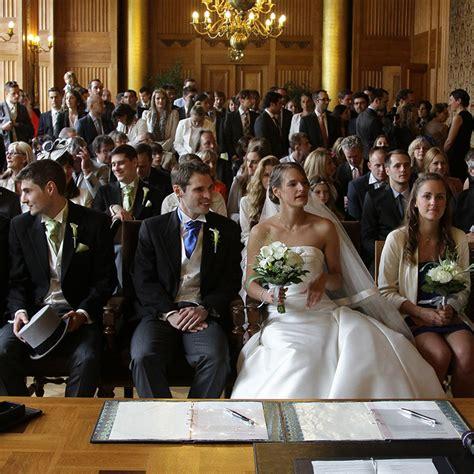 femme de chambre nantes coiffure mariage nantes 28 images mariage coiffure