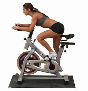 Если заниматься фитнесом 3 раза в неделю на сколько можно похудеть