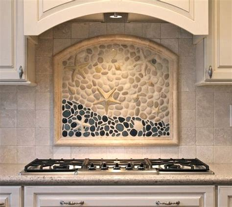 tile for bathrooms and kitchens inspired from