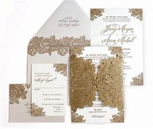 laser cut wedding invitations letterpress invitations With laser cut wedding invitations online india