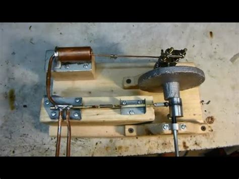 Diy Homemade Steam Engine Running  Made Without Any. River Run Cabinetry. Allen And Roth Lighting. Adjustable Height Dining Table. Remodeling Cost Estimator. Plug In Chandelier. High Tank Toilet. Dining Room Lights Lowes. Privacy Screens