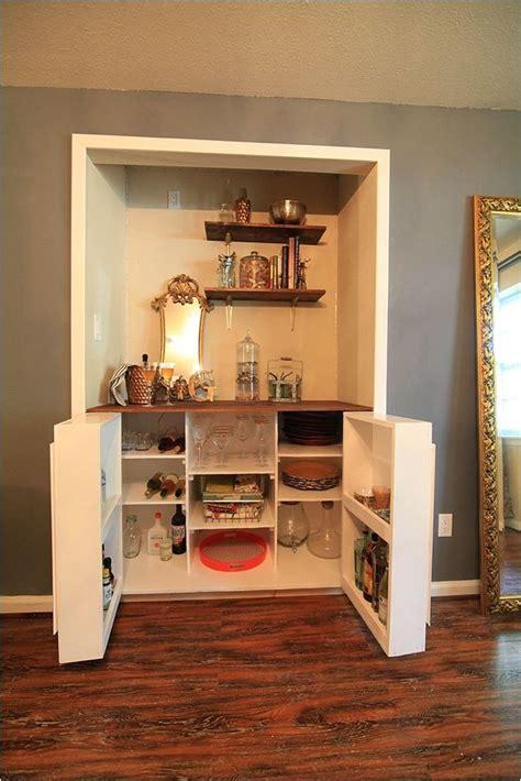 creating custom built  cabinets  home depot