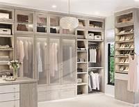 walk in closet design Walk In Closets - Designs & Ideas by California Closets
