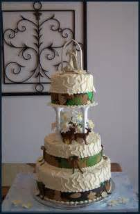 braided band engagement ring new camouflage wedding cake with just made this cake foe a who wanted a white camo themed