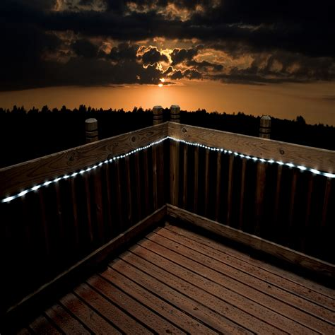 solar rope lights 100 led by flipo shopflipo