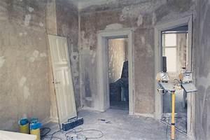 Wand Ohne Tapete Streichen : direkt auf die wand schwedischer farbenhandel ~ A.2002-acura-tl-radio.info Haus und Dekorationen