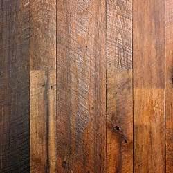 wormy chestnut flooring studio design gallery best design