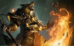Wow Id Sehen : world of warcraft trading card game hd wallpaper background image 2560x1600 id 357014 ~ Watch28wear.com Haus und Dekorationen