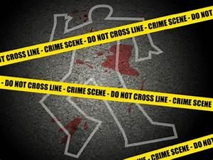 DIY Murder Mystery - Head First Events in Boston
