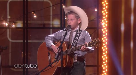 Mason Ramsey Wiki, Height, Age, Parents, Net Worth & Other