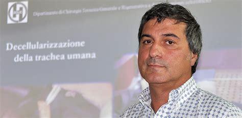 """He believes that the proceedures in. Il """"mago dei trapianti"""" ha imbrogliato? - Il Post"""