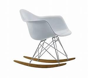 Chaise À Bascule Eames : skis pour chaise bascule maison diy rar mademoiselle d co blog d co ~ Mglfilm.com Idées de Décoration
