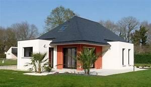 Peinture Pour Façade De Maison : comment peindre l 39 ext rieur de sa maison ~ Premium-room.com Idées de Décoration