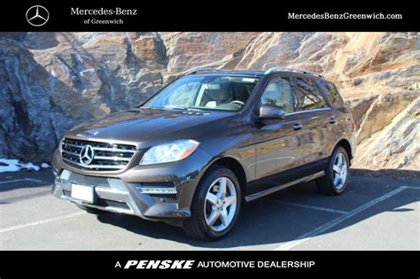 Search over 2,200 listings to find the best local deals. 2015 Mercedes Benz Ml400 Tire Pressure - Car Tires