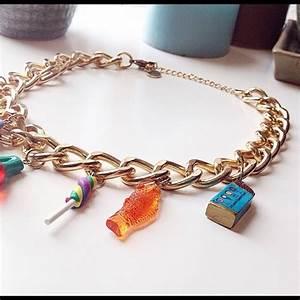 43% off Dylan's Candy Bar for Claire's Jewelry - Dylan's ...