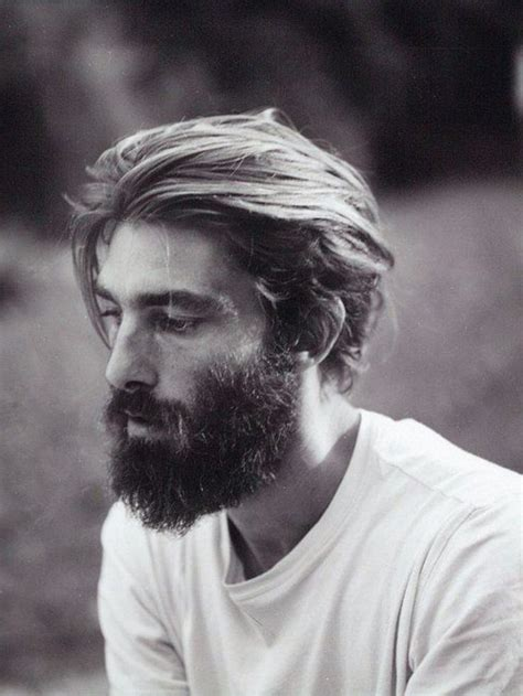 beard styles for hair 18 best s hairstyle images on 3154