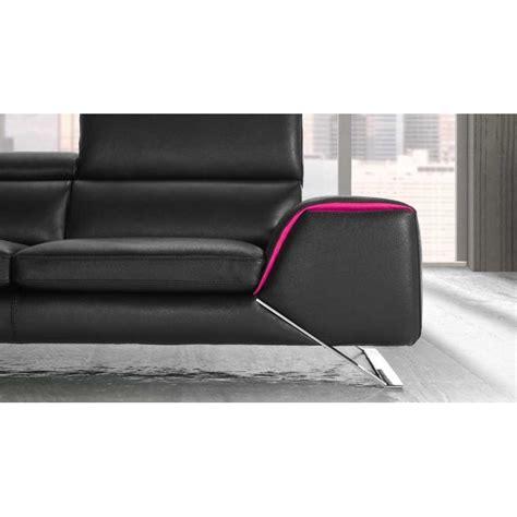 canape luxe solde canape italien solde maison design wiblia com