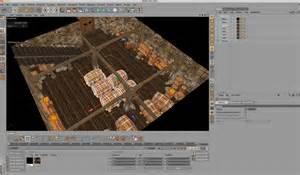 Unity 3D Games Download