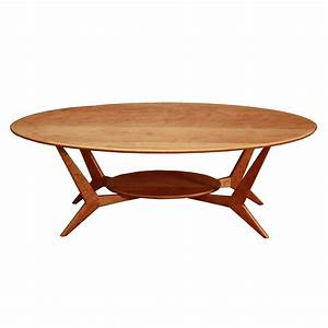 mid century coffee table wood revival With cheap mid century coffee table