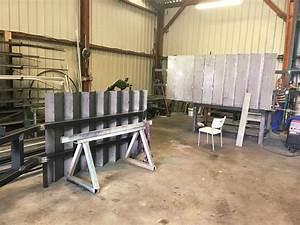 Garde corps escalier design et verriere sur mesure en for Faire plan maison 3d 13 garde corps escalier design et verriare sur mesure en