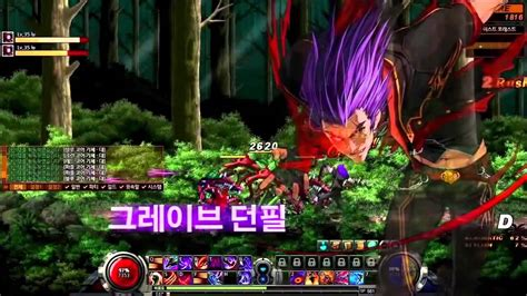 Top 3 Anime Mmorpgs 2015 2016 Top 3 Upcoming 2d Mmo Mmorpg On Pc 2014 2015