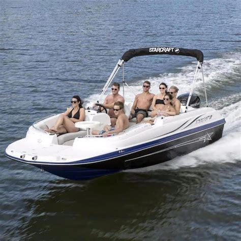 Boat Rentals Fort Myers Area by Coupons Activities Around Fort Myers Boat Jet Ski