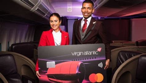 Have you received a virgin australia flight credit? Is The Virgin Atlantic Companion Ticket The Best In The UK?