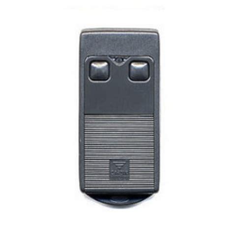 comment programmer une telecommande de porte de garage telecommande porte de garage cardin tout pour votre voiture