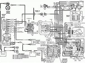 2013 Gmc Sierra Wiring Diagram 25935 Netsonda Es