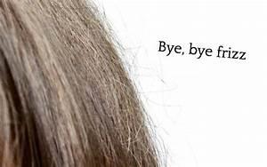 Haare Vom Teppich Entfernen : rote flecken auf der zunge erk ltung hause ~ Bigdaddyawards.com Haus und Dekorationen