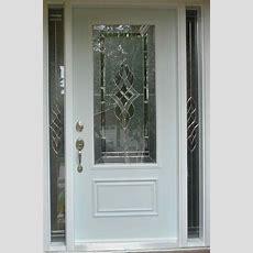 Exterior French Door Outswing  Handballtunisieorg
