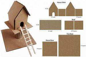 Mineature-cardboard-treehouse-diagram