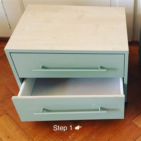 how to paint shabby chic distressed the dirty facts about shabby chic paint